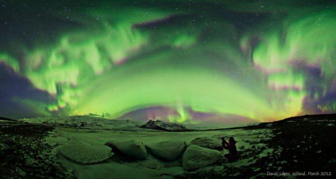 ciel-etoile-islande