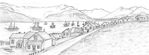 village-pecheurs