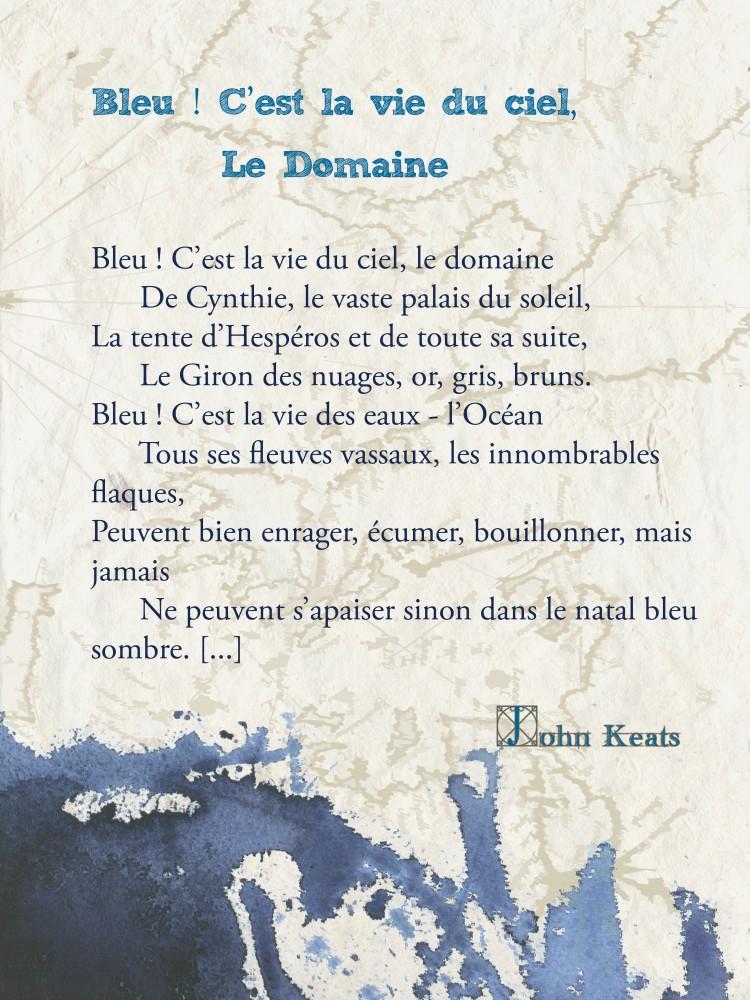 keats-bleu