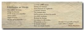 19.P - C. Baudelaire