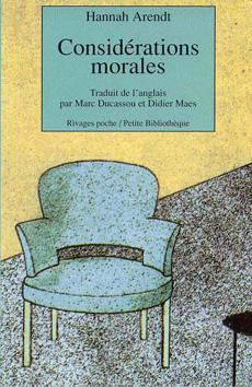 considerations-morales