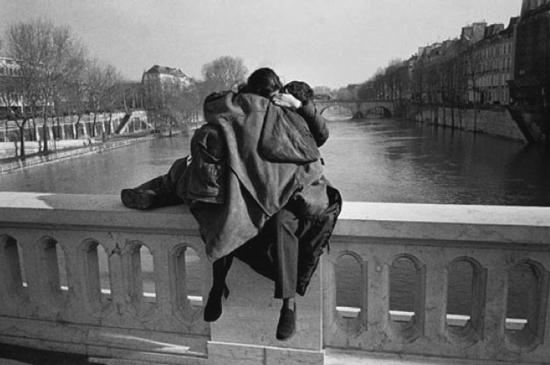 Boubat-Paris-1999
