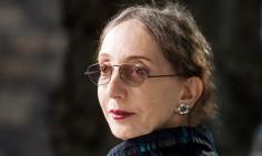J.Carol-Oates