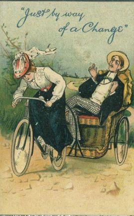 1900-1914-contre le vote féminin