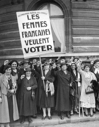vote-des-femmes
