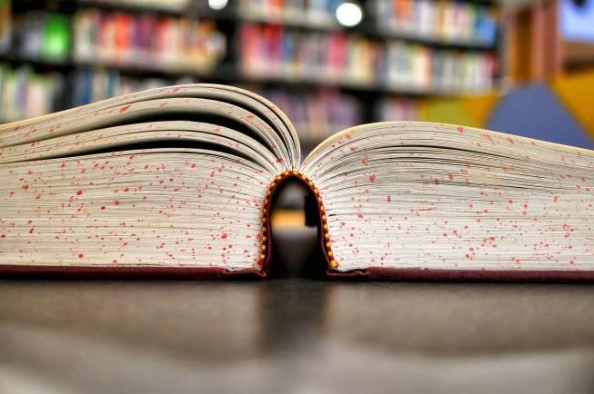 livre-couverture