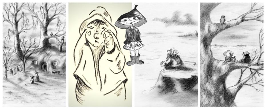 illustrations_sb_rainette_titaupe