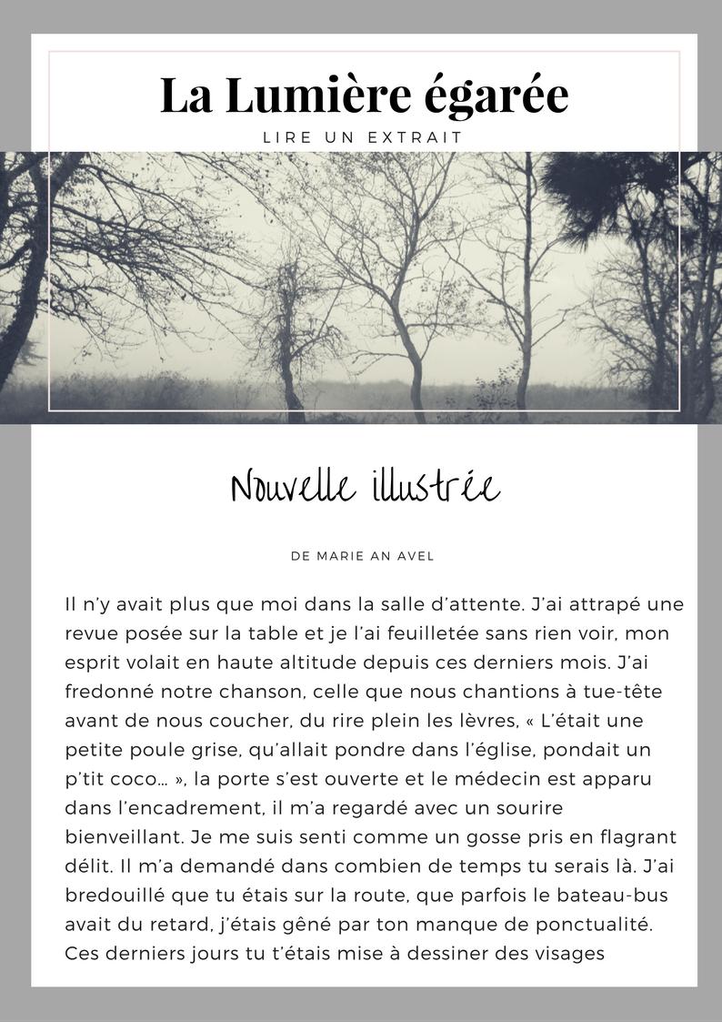 page1-leg
