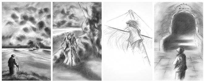 illustrations_sb_mathurin