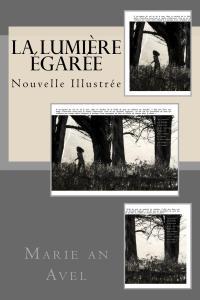 la_lumiere_egaree_cover