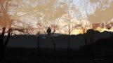 Soir de Septembre