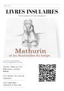 https://marieanavel.com/livres-jeunesse/mathurin-et-les-sentinelles-du-temps/