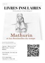 http://marieanavel.com/livres-jeunesse/mathurin-et-les-sentinelles-du-temps/