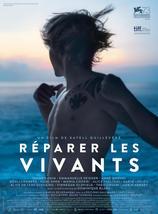 Reparer-les-vivants_couv