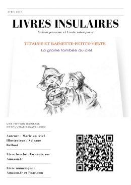 https://marieanavel.com/livres-jeunesse/la-graine-tombee-du-ciel/