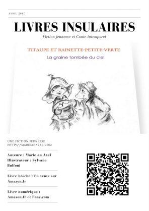 http://marieanavel.com/livres-jeunesse/la-graine-tombee-du-ciel/