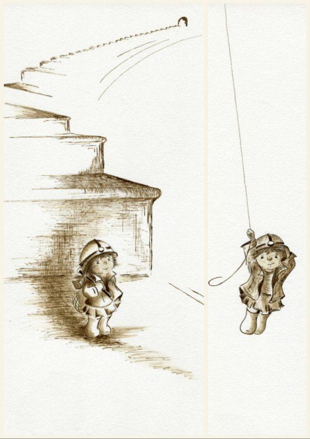 illustration-minipatte