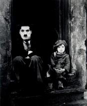 Chaplin_Le_Kid