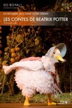 contesbeatrix