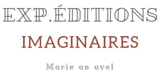 Exp.éditions imaginaires