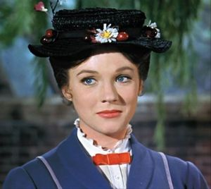 Mary_Poppins_Julie_Andrews